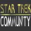 USS Community