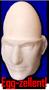 :eierkopf: