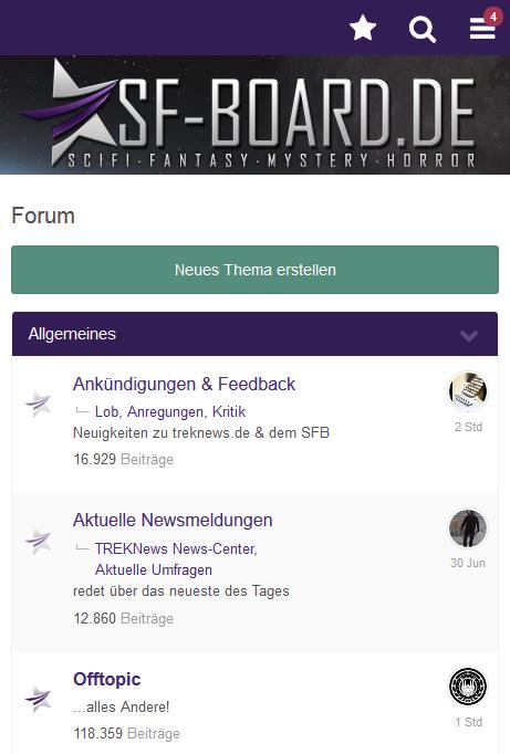 Forum_-_SF-Board_by_www.scifinews.de_201