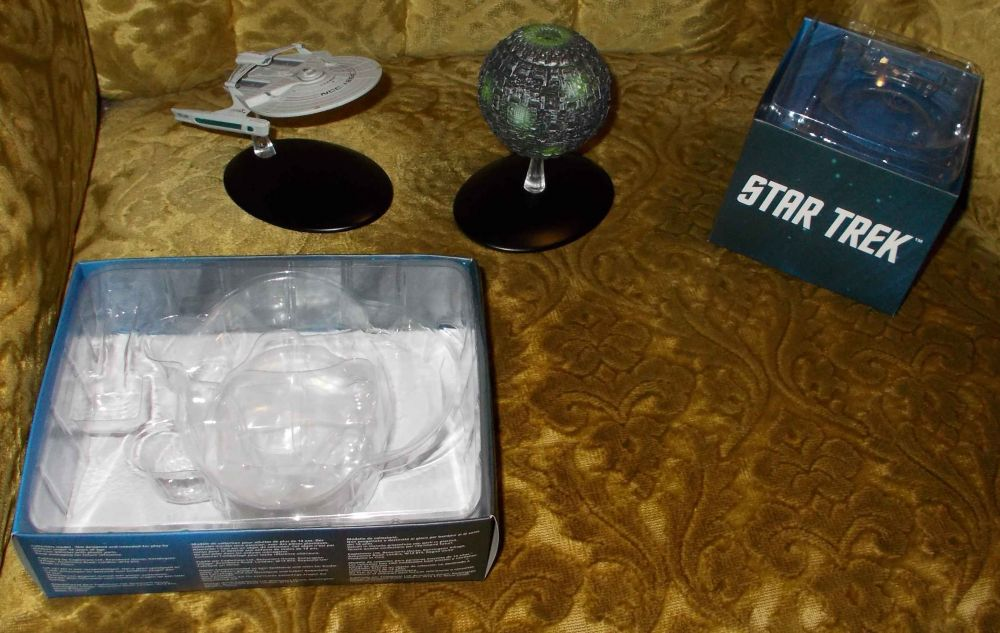 Reliant Sphere.jpg
