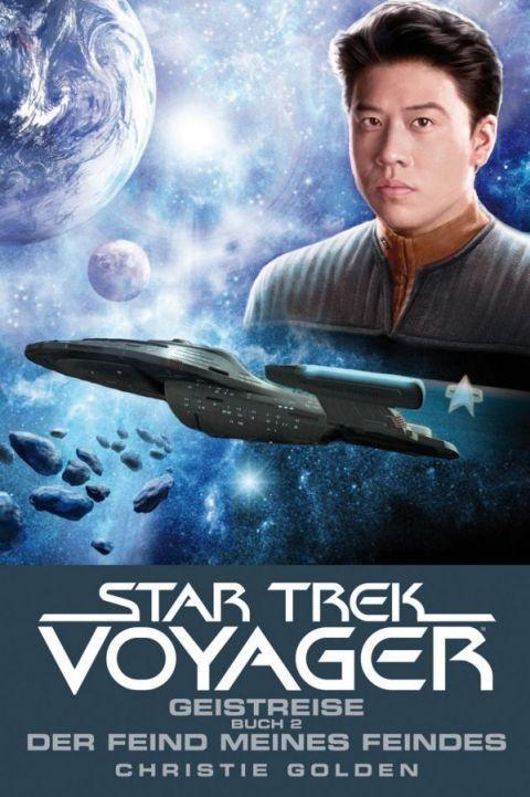 star-trek-voyager-4-geistreise-2-der-feind-meines-feindes.jpg