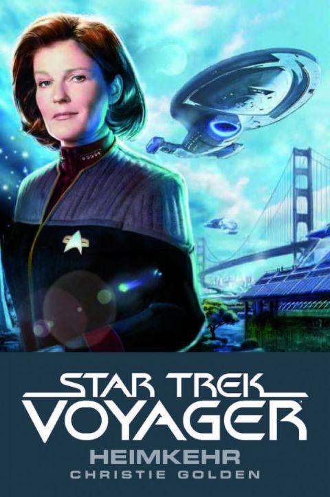star-trek-voyager-1-heimkehr.jpg