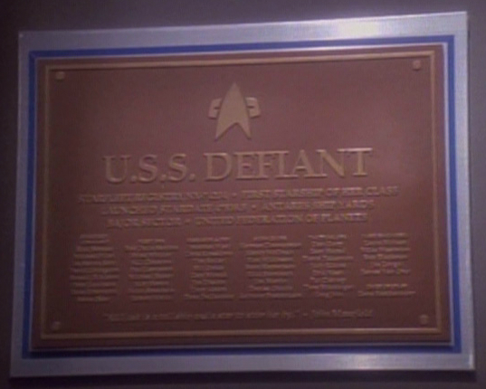 USS_Defiant_(2370)_dedication_plaque.jpg