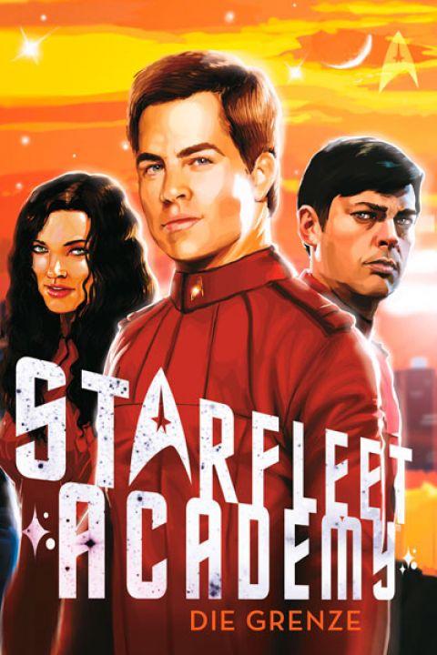 star-trek-starfleet-academy-2-die-grenze.jpg