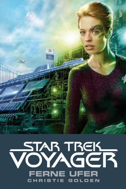 star-trek-voyager-2-ferne-ufer.jpg