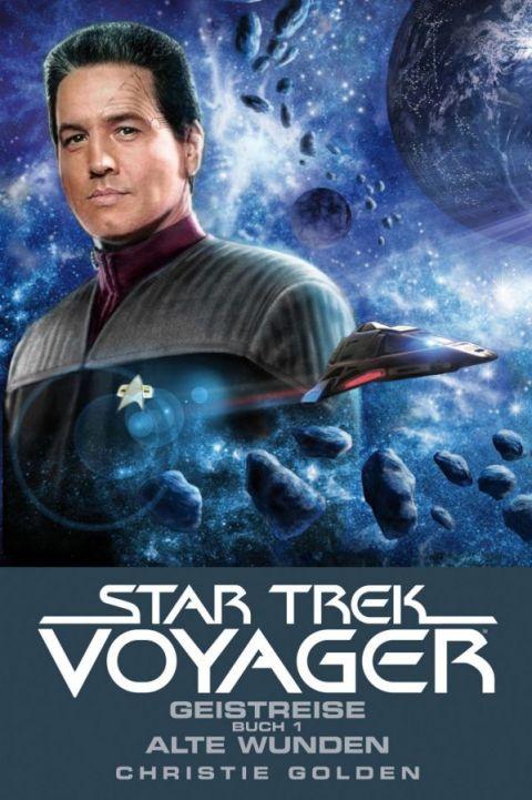 star-trek-voyager-3-geistreise-1-alte-wunden.jpg
