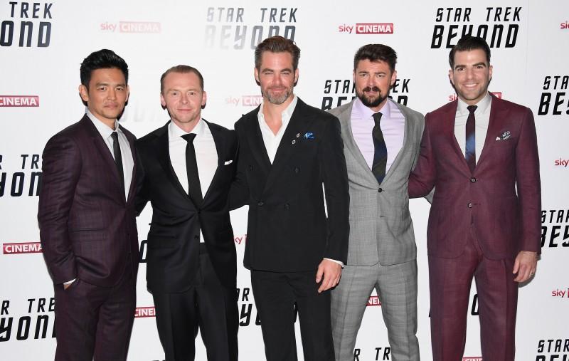 Star_Trek_Beyond_058.JPG