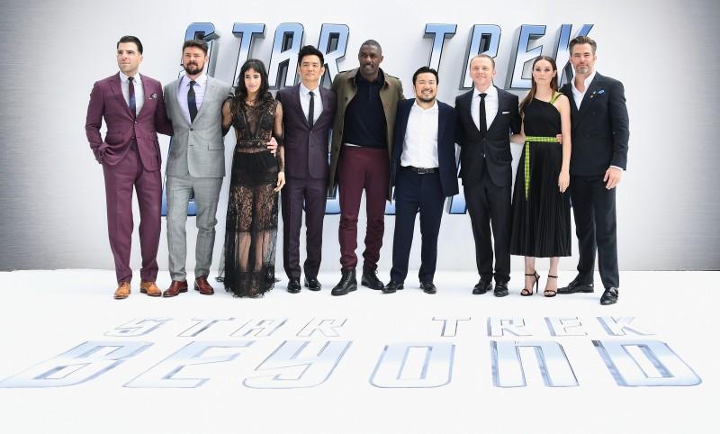 Star_Trek_Beyond_064.JPG