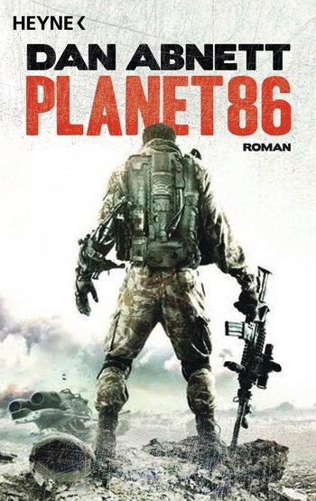 planet 86.jpg