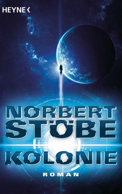 Stoebe_NKolonie_177043.jpg