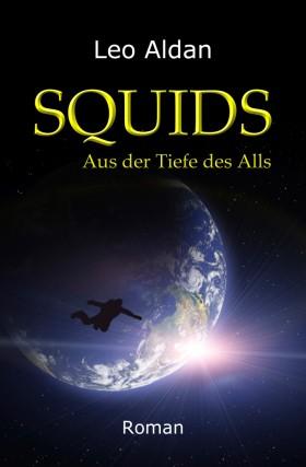 Cover-Squids_20160110_280b.jpg