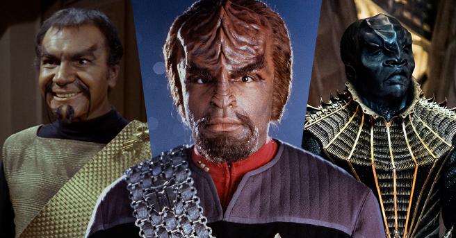 klingons-star-trek-discovery.jpg