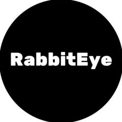 RabbitEye