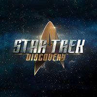 Star Trek Allgemein