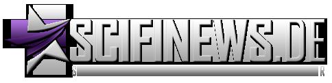 Scifinews.DE