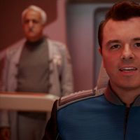 The Orville - 1x01 - Old Wounds - 085.jpg