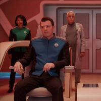 The Orville - 1x01 - Old Wounds - 086.jpg