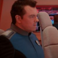 The Orville - 1x01 - Old Wounds - 087.jpg