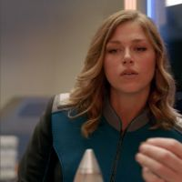 The Orville - 1x01 - Old Wounds - 089.jpg