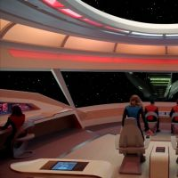 The Orville - 1x01 - Old Wounds - 090.jpg