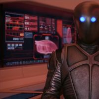 The Orville - 1x01 - Old Wounds - 092.jpg