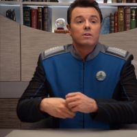 The Orville - 1x01 - Old Wounds - 094.jpg