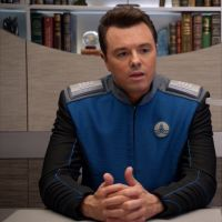 The Orville - 1x01 - Old Wounds - 095.jpg