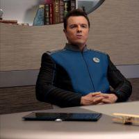 The Orville - 1x01 - Old Wounds - 096.jpg