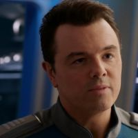 The Orville - 1x01 - Old Wounds - 097.jpg