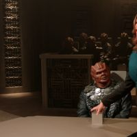 The Orville - 1x03 - About a Girl - 067.jpg