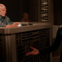 The Orville - 1x03 - About a Girl - 068.jpg