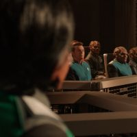 The Orville - 1x03 - About a Girl - 074.jpg