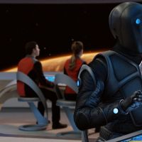 The Orville - 1x03 - About a Girl - 076.jpg