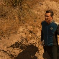 The Orville - 1x03 - About a Girl - 078.jpg