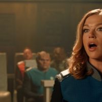 The Orville - 1x03 - About a Girl - 081.jpg