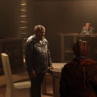 The Orville - 1x03 - About a Girl - 084.jpg