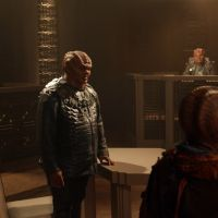 The Orville - 1x03 - About a Girl - 085.jpg
