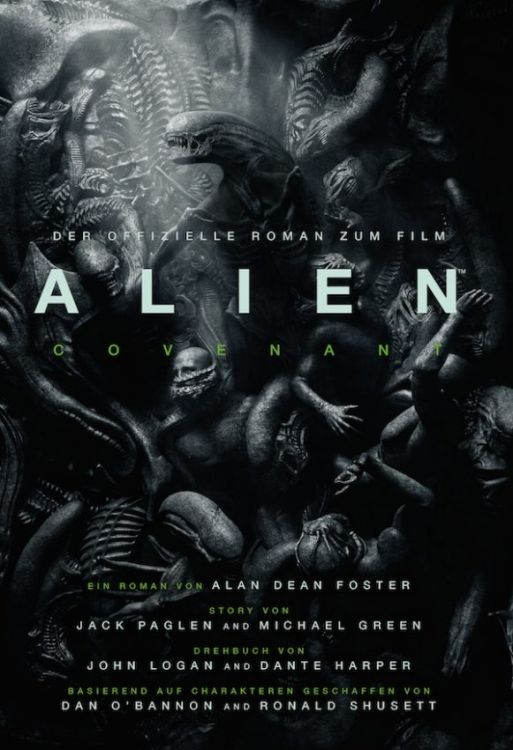 Alien_Covenant-Alan-Dean-Foster-600-581x851.jpg