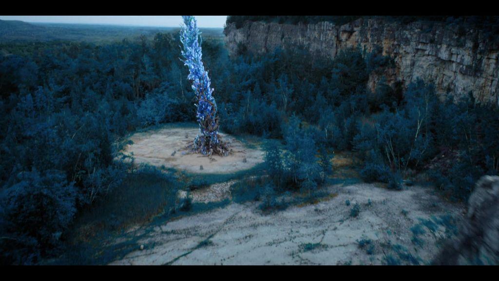 1x08 - Si Vis Pacem, Para Bellum - 222.jpg