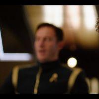 1x08 - Si Vis Pacem, Para Bellum - 214.jpg