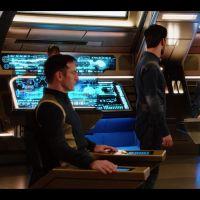 1x08 - Si Vis Pacem, Para Bellum - 216.jpg