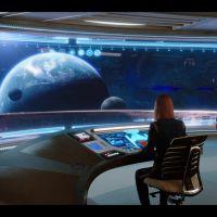 1x08 - Si Vis Pacem, Para Bellum - 218.jpg