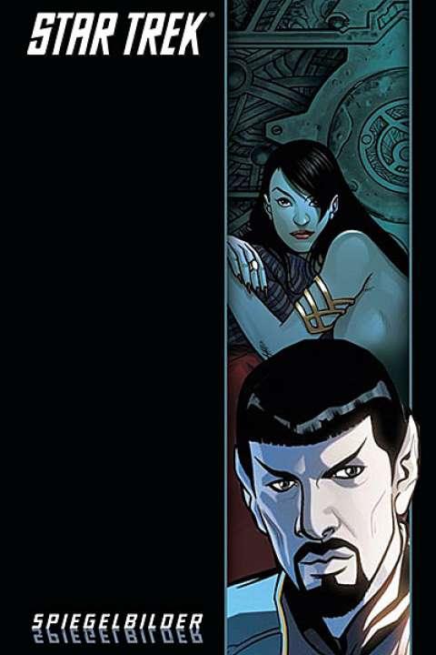 star-trek-comic-1-spiegelbilder-hardcover-767c7d8a-04bd09ea.jpg
