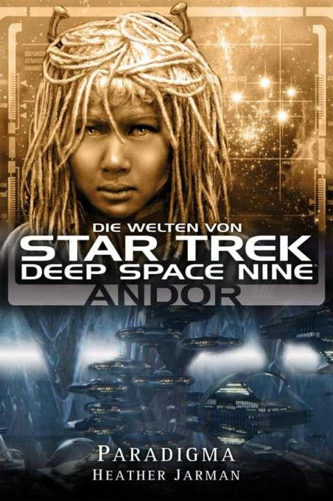 star-trek-die-welten-von-deep-space-nine-2-andor-paradigma-8f97eff8-54732c03.jpg