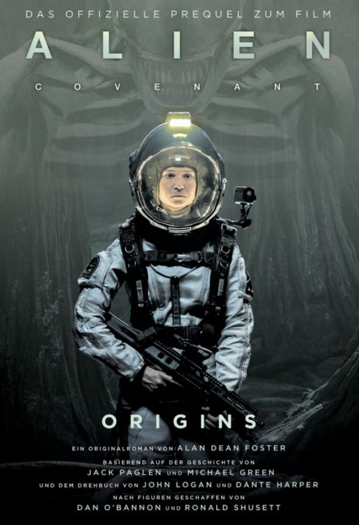Alien_Origins_web-581x851.jpg