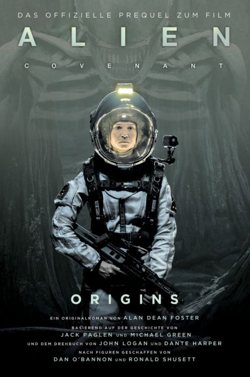 Alien_Origins_web-600x905.jpg