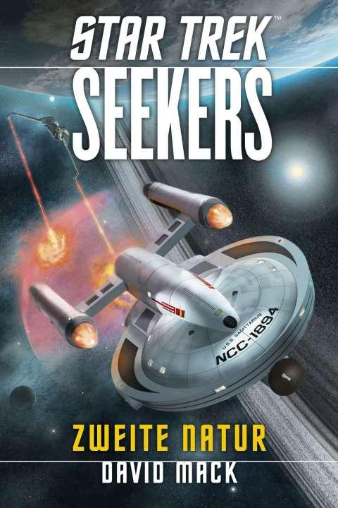 st_seekers1_rgb-0d12a7a7.jpg