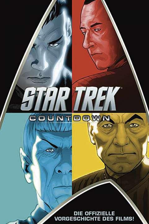 star-trek-comic-countdown-softcover-9da20862-fe53317e.jpg