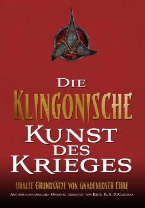 star-trek-sachbuch-die-klingonische-kunst-des-krieges-72ff62dc-288be3e1.jpg