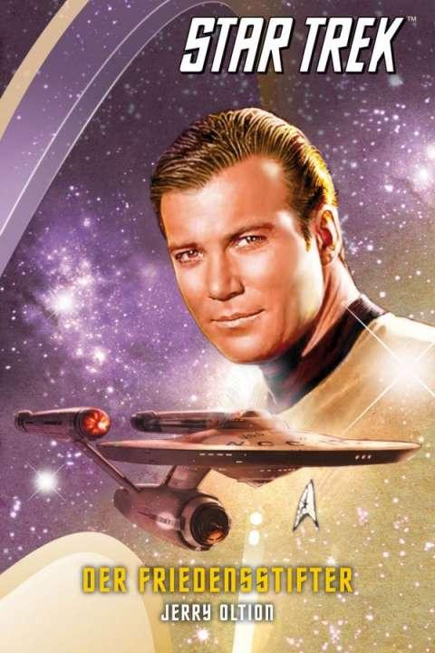 star-trek-the-original-series-4-der-friedensstifter-af95f3fb-074067c2.jpg